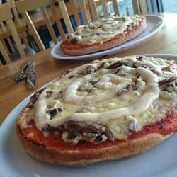 pizzeria mirella vällingby