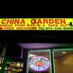 china garden order food online 24 photos 14 reviews asian fusion 1060 broad st