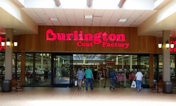 8b544a73b39 Burlington Coat Factory 300 Lycoming Mall Cir Muncy