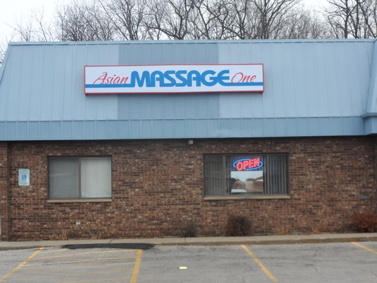 Apologise, Asian massage parlor wisconsin
