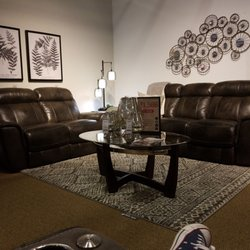 Enjoyable Jeromes Furniture 24410 Village Walk Pl Murrieta Ca Home Interior And Landscaping Ologienasavecom