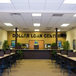 Payday loans maximum apr image 1