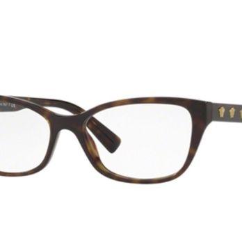 Pearle Vision - 10 Photos & 43 Reviews - Optometrists - 7151 N ...