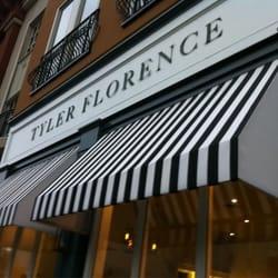 13d56b9c1133 The Tyler Florence Shop - CLOSED - 11 Photos   18 Reviews - Kitchen ...