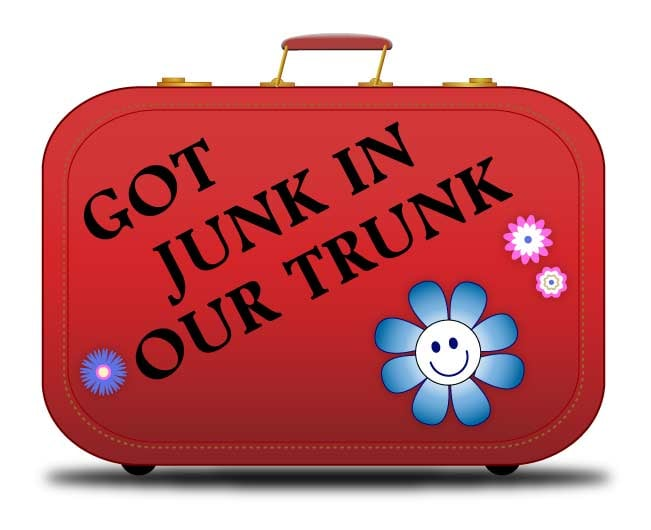Got Junk In Our Trunk: 8096 Hwy 51 N, Southaven, MS