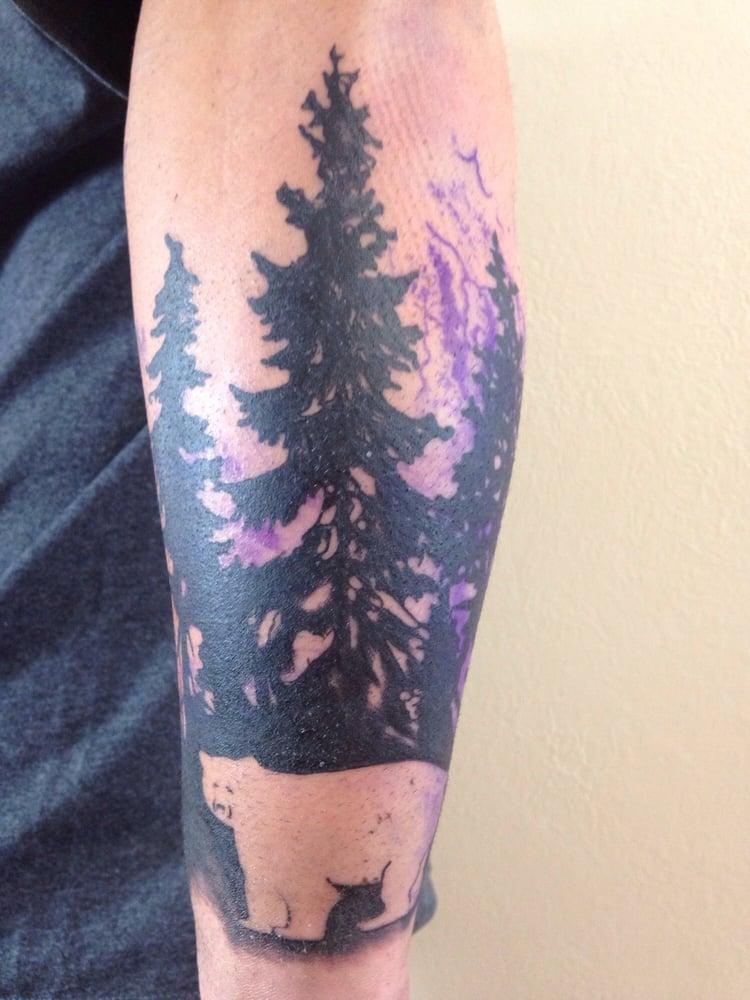 montana tattoo company 42 photos tattoo 2825