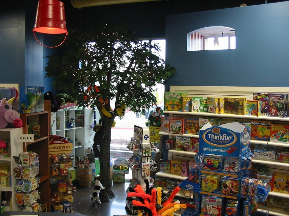 specialty toys Shop for specialty toys and at partycitycom we offer toys & games and more for any special occasion offer not valid on sale/clearance/deal items/toy city or buy one get one free items.