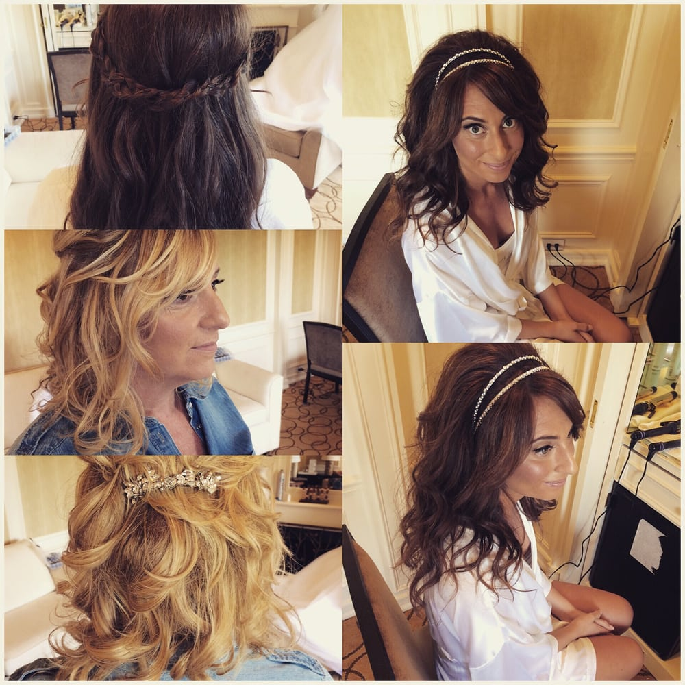 Bohemian Rose Hair Studio: 8703 3rd Ave, Brooklyn, NY