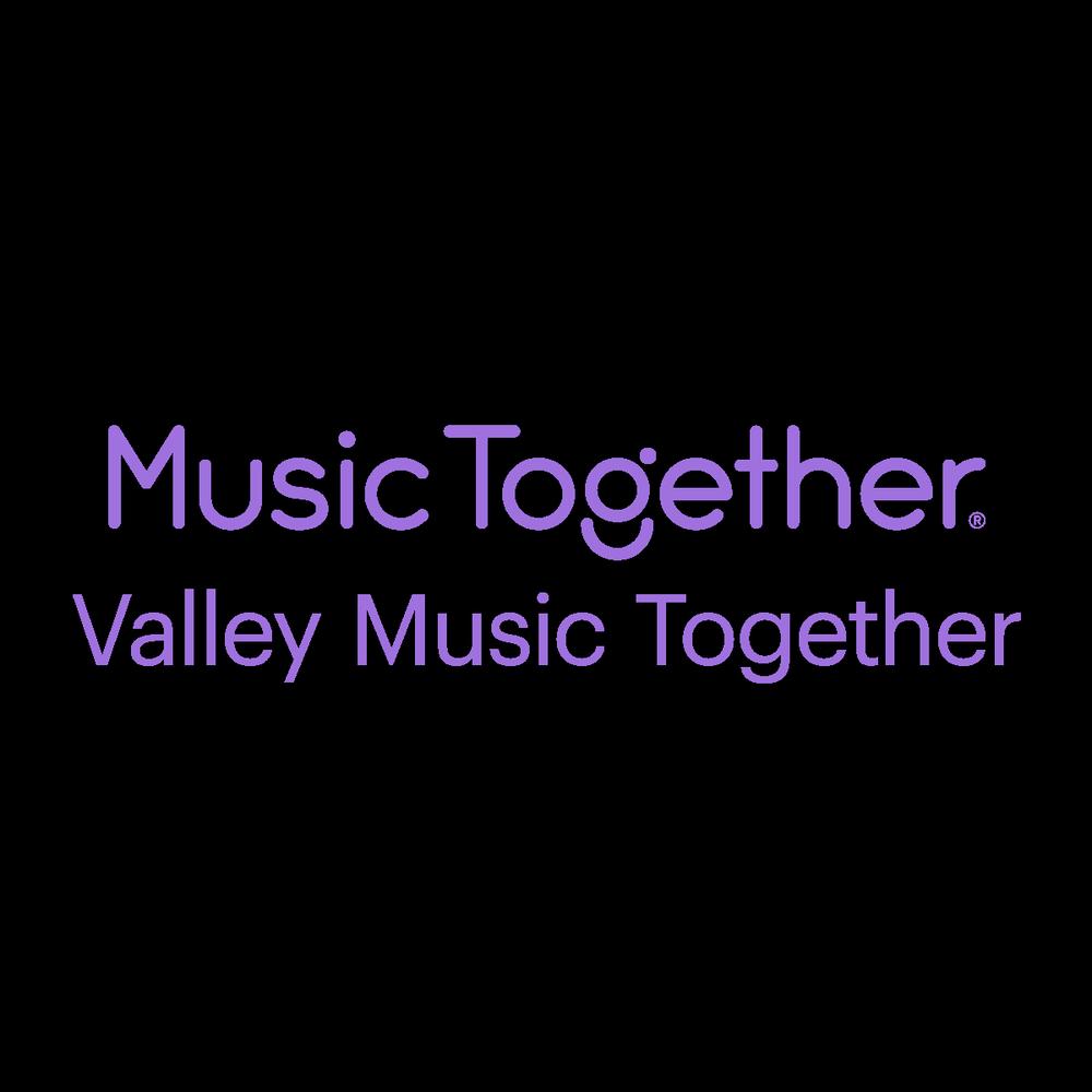 Valley Music Together: Fogelsville, PA