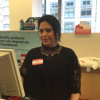 cvs nurse practitioner jobs