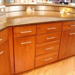 Duenke Cabinet Company - 57 Photos - Countertop Installation ...