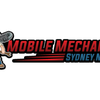 Mobile Mechanic Sydney NSW