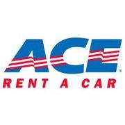 ace rent a car 119 reviews car rental west san jose san jose rh yelp com ace rent a car miami fl 33142 ace rent a car miami international airport