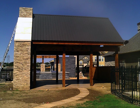 On The Rock Roofing: Skiatook, OK