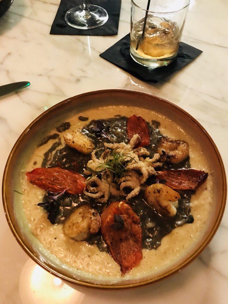 Restaurants Italian Near Me: 77 Photos & 27 Reviews