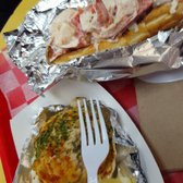 James Hook & Co - 686 Photos & 714 Reviews - Seafood - 440 Atlantic Ave, South Boston, Boston ...