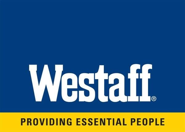 Best 30 Employment Agencies in Lansing, MI with Reviews ...