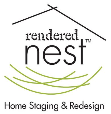 Rendered Nest Home Staging & Redesign - Interior Design - Greensboro on home technology, home production, home mobile, home architecture, home construction, home graphics, home update, home staging, home extensions, home recycling, home great rooms, home photography, home reconstruction, home design, home planning, home logo, home color, home curb appeal, home blog, home renovation,