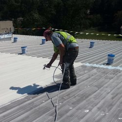 Photo Of Total Roofing And Construction Services   Schererville, IN, United  States. Roof