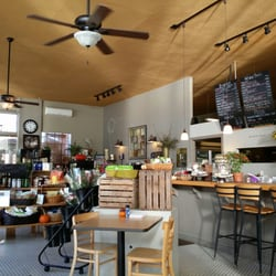 Photo Of Pure And Simple Cafe Greencastle Pa United States Excellent Food
