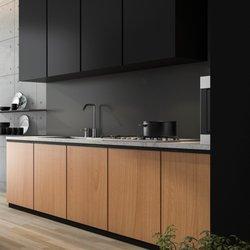 top 10 best cabinet doors in san diego ca last updated june 2019 rh yelp com unfinished cabinet doors san diego