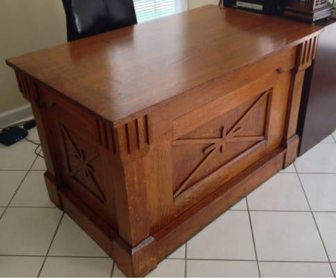 Furniture Doctor Inc 3345 Peach Orchard Rd Augusta Ga Furniture