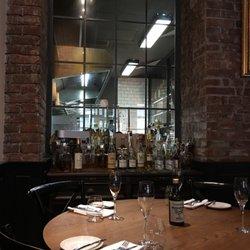 La Finestra in Cucina - 121 Fotos & 46 Beiträge - Steakhouse ...