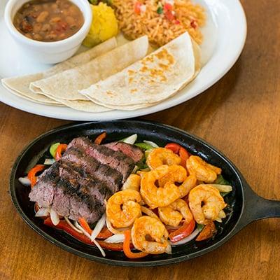 Mexican Restaurants In Tustin Ca