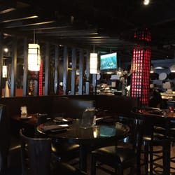 Dao Sushi Thai Hibachi Order Online 201 Photos 204 Reviews