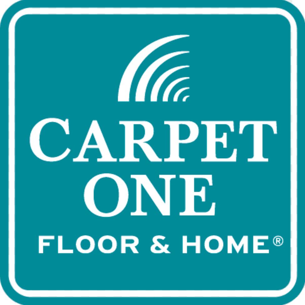 Harry Katz Carpet One Floor Amp Home 10 Photos Carpeting