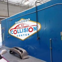Mazda Collision Center Las Vegas >> Las Vegas Collision Center 180 Photos 171 Reviews Body Shops
