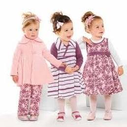 cb0e8bae50 loja catita modas - 598 Fotos - Acessórios - r. carlos de vilhena ...