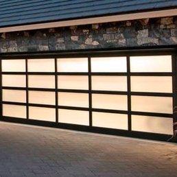 Photo of Hammer Doors - Hamilton ON Canada. Garage door by Hammer Doors & Hammer Doors - Garage Door Services - Hamilton ON - Phone Number - Yelp