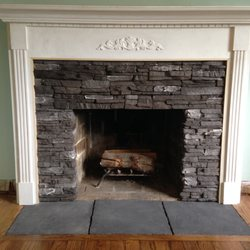 hearthstone chimney and masonry 15 reviews masonry concrete rh yelp com best stone for fireplace hearth hearthstone gas fireplace