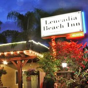 Photo Of Leucadia Beach Inn Encinitas Ca United States