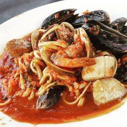Capn Jacks Restaurant 69 Photos 141 Reviews Seafood 706
