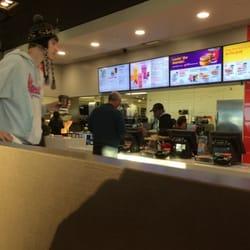 Mcdonalds Closed 10 Photos 17 Reviews Fast Food 16150