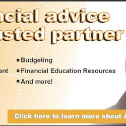 Kemba Financial Credit Union Banks Credit Unions 5555 Renner