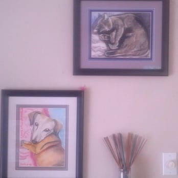 photo of aaron brothers art and framing austin tx united states appearing