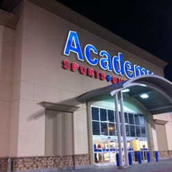 Academy Sports Outdoors Sports Wear 3201 Lawrence Rd