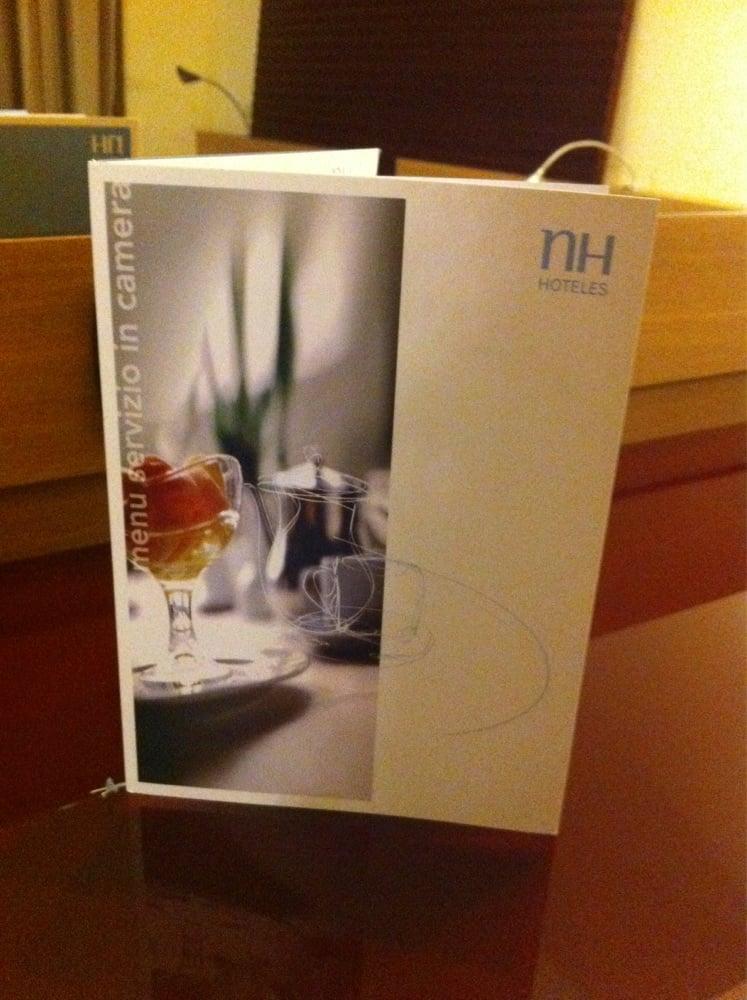 NH Milano 2 Residence