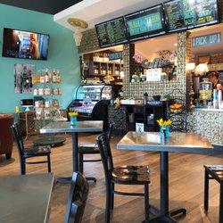 Railyard Coffee Haus Eatery 35 Photos 22 Reviews