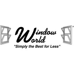 Photo of Window World - Huntsville - Huntsville, AL, United States.  Business Logo