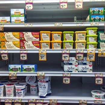 Sprouts Farmers Market - 103 Photos & 94 Reviews - Farmers