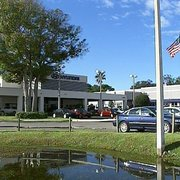 Gettel Hyundai Sarasota >> Gettel Hyundai Of Sarasota 48 Reviews Car Dealers 3500 Bee