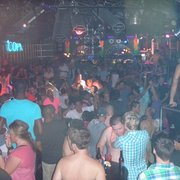 Copa 24 Reviews Dance Clubs 2200 W I 44 Service Rd Oklahoma