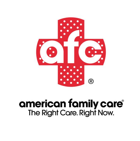 American Family Care Cullman: 1841 Cherokee Ave SW, Cullman, AL