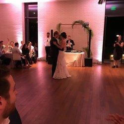 Bird Dog Wedding 11 Reviews Wedding Planning Austin TX