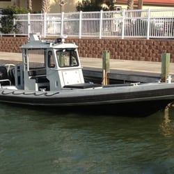 TowBoat - 2019 All You Need to Know BEFORE You Go (with