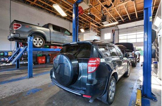 Valleypro autohouse riparazioni auto 3481 sexsmith for Affitti di cabina okanagan bc